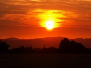 mer-solnedgang-13