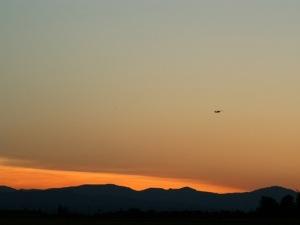 solnedgang-9
